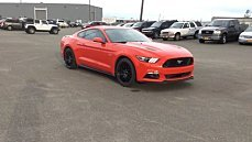 2015 Ford Mustang GT Coupe for sale 100940296