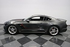 2015 Ford Mustang GT Coupe for sale 100957837