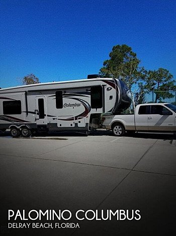 2015 Forest River Other Forest River Models for sale 300152833