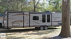 2015 Forest River Rockwood for sale 300143346