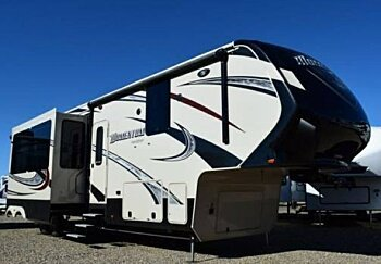 2015 Grand Design Momentum for sale 300157674