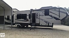 2015 Grand Design Momentum for sale 300120127