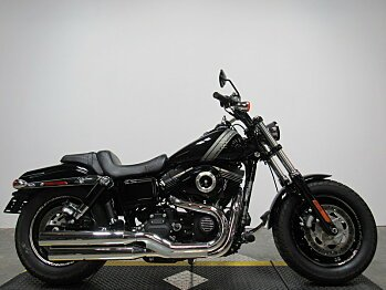 2015 Harley-Davidson Dyna for sale 200431431
