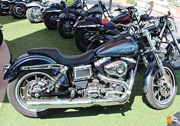2015 Harley-Davidson Dyna for sale 200489559