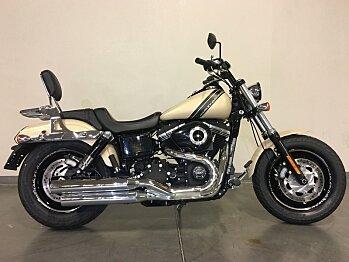 2015 Harley-Davidson Dyna for sale 200573368