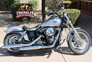 2015 Harley-Davidson Dyna for sale 200577219
