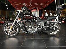 2015 Harley-Davidson Dyna for sale 200466722