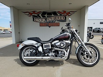 2015 Harley-Davidson Dyna for sale 200492639