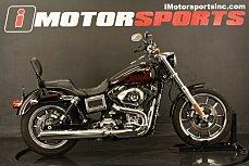 2015 Harley-Davidson Dyna for sale 200506843