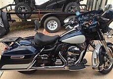 2015 Harley-Davidson Police for sale 200515342