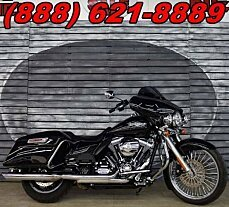 2015 Harley-Davidson Police for sale 200551671
