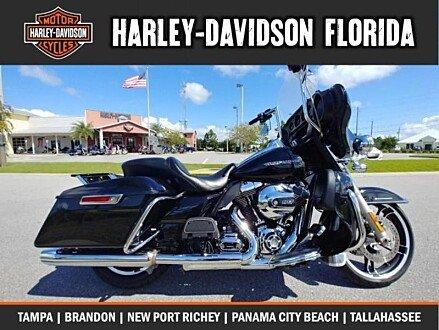 2015 Harley-Davidson Police for sale 200621012