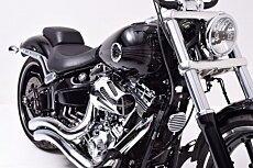 2015 Harley-Davidson Softail for sale 200483161