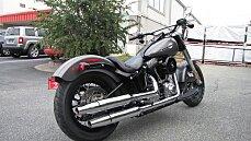 2015 Harley-Davidson Softail for sale 200493711