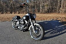 2015 Harley-Davidson Softail for sale 200526806