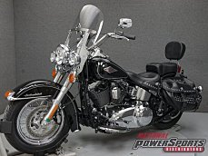2015 Harley-Davidson Softail for sale 200591989