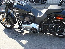 2015 Harley-Davidson Softail for sale 200643419