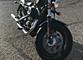 2015 Harley-Davidson Sportster for sale 200553291