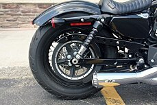 2015 Harley-Davidson Sportster for sale 200553222