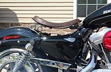2015 Harley-Davidson Sportster for sale 200570647
