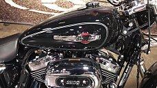 2015 Harley-Davidson Sportster for sale 200572138