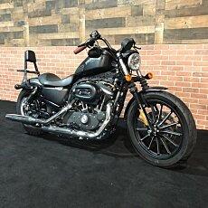 2015 Harley-Davidson Sportster for sale 200602593