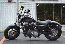 2015 Harley-Davidson Sportster for sale 200615867