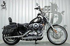 2015 Harley-Davidson Sportster for sale 200626995