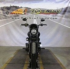 2015 Harley-Davidson Street 500 for sale 200575088