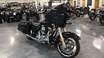 2015 Harley-Davidson Touring for sale 200485566