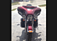 2015 Harley-Davidson Touring for sale 200580384