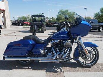 2015 Harley-Davidson Touring for sale 200606161