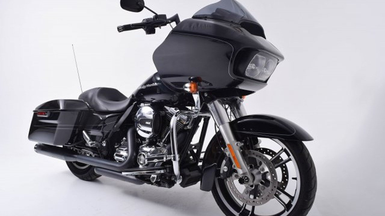 2015 Harley-Davidson Touring for sale 200609147