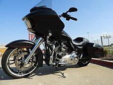 2015 Harley-Davidson Touring for sale 200491591