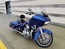 2015 Harley-Davidson Touring for sale 200536499