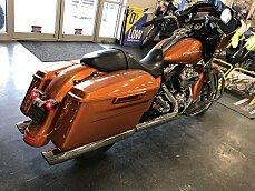 2015 Harley-Davidson Touring for sale 200584849