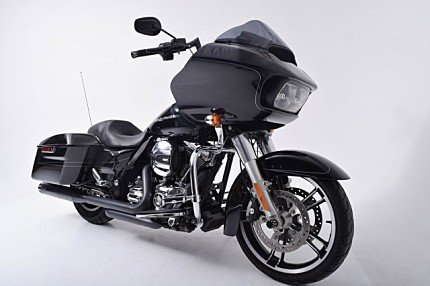 2015 Harley-Davidson Touring for sale 200609147