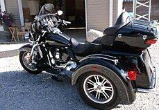 2015 Harley-Davidson Trike for sale 200427836