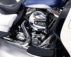 2015 Harley-Davidson Trike for sale 200479228