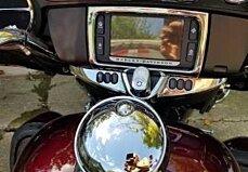 2015 Harley-Davidson Trike for sale 200491838