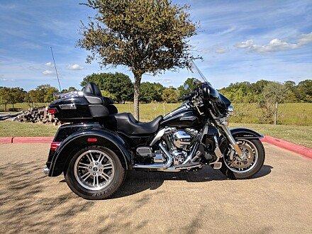 2015 Harley-Davidson Trike for sale 200498035