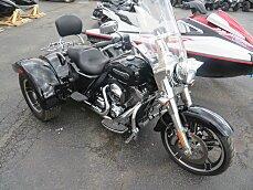 2015 Harley-Davidson Trike for sale 200504238