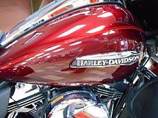 2015 Harley-Davidson Trike for sale 200508114