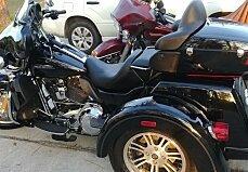 2015 Harley-Davidson Trike for sale 200536135