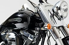 2015 Harley-Davidson Trike for sale 200548940
