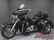 2015 Harley-Davidson Trike for sale 200579452