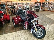 2015 Harley-Davidson Trike for sale 200585353