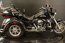 2015 Harley-Davidson Trike for sale 200589658