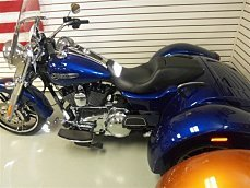 2015 Harley-Davidson Trike for sale 200618433