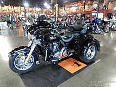 2015 Harley-Davidson Trike for sale 200621564